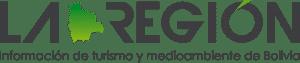 LOGO-LA-REGIÓN---VECTOR