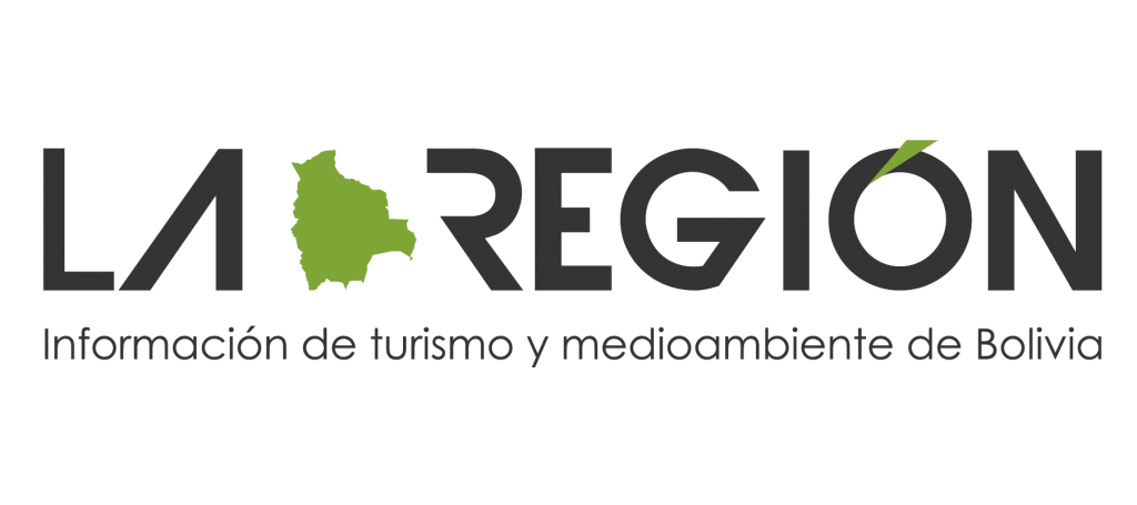 LOGO-LA-REGIÓN