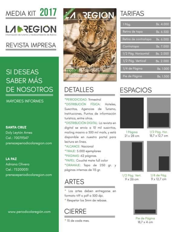 Media-Kit-La-Región