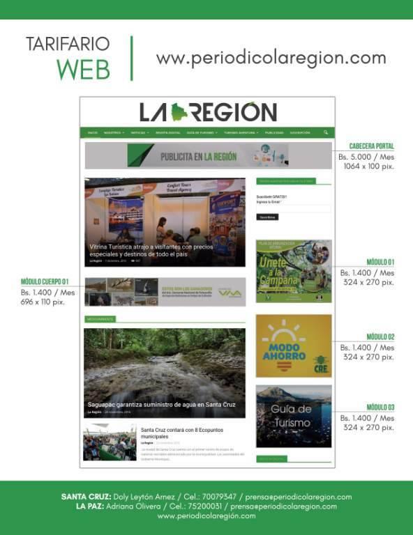 Media-Kit-Web-Precios-La-Región-01