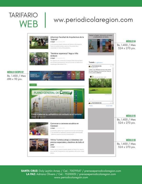Media-Kit-Web-Precios-La-Región-02 (1)