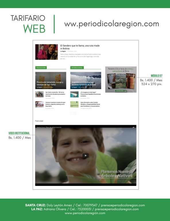 Media-Kit-Web-Precios-La-Región-03
