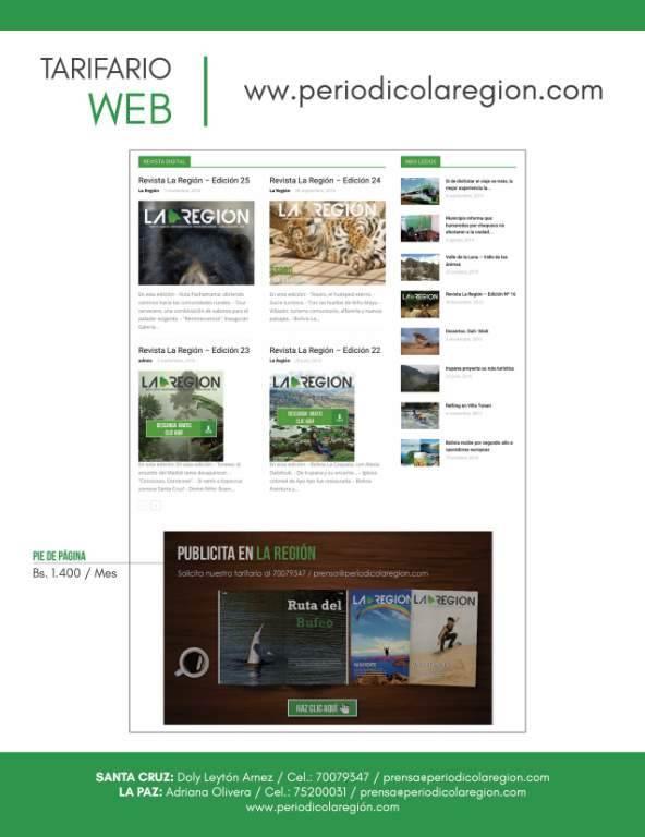 Media-Kit-Web-Precios-La-Región-04
