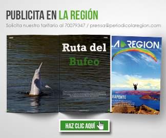 Web-Arte-Publicidad01