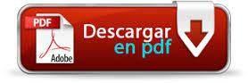 icono-de-descarga-de-archivo-en-pdf21
