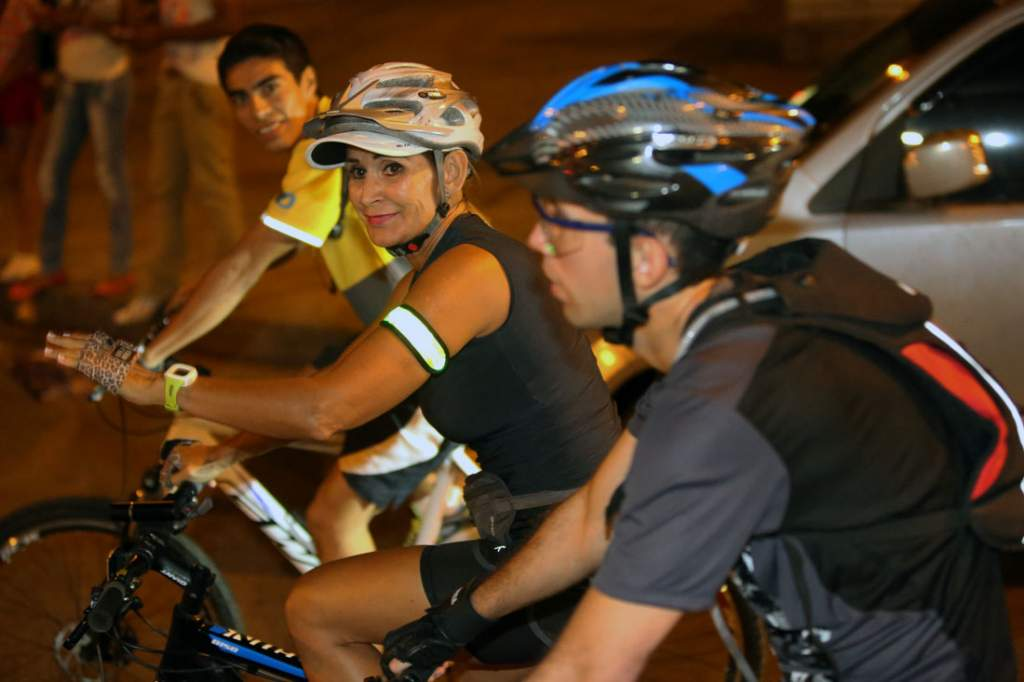 18-04-15 Dia Internacional de la bicicleta (62)