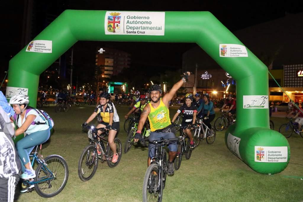 18-04-15 Dia Internacional de la bicicleta (80)