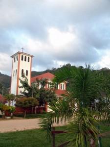 Iglesia Rurrenabaque_jpg