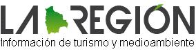 logo-firma