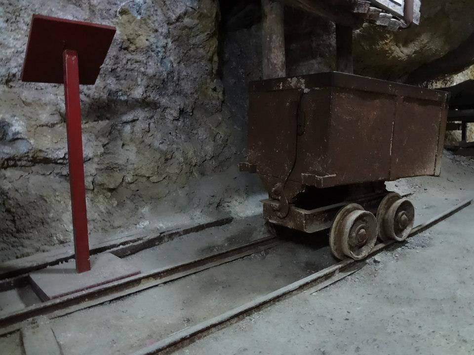 museo minero (1)