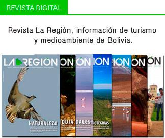 tapa_revistas3