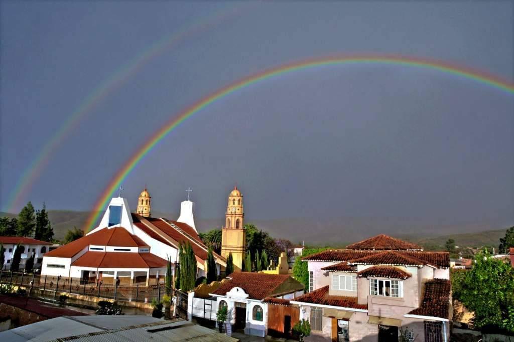 Foto: Marvin Rodríquez