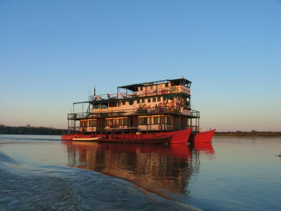 flotel
