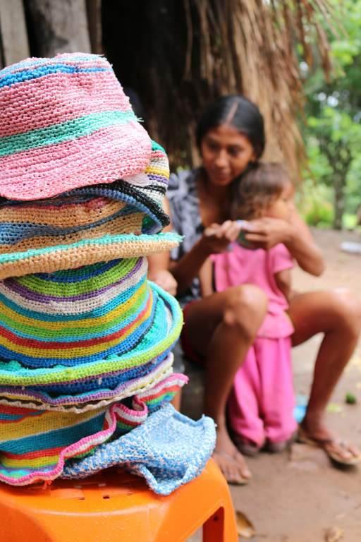 San Anfrés foto Nelson Pacheco (1)