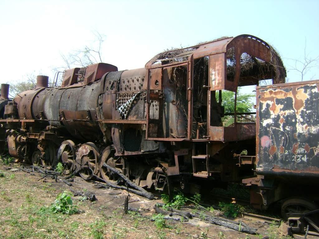 cementerio de trenes (3)