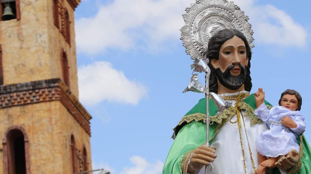 San José de Ch (24)