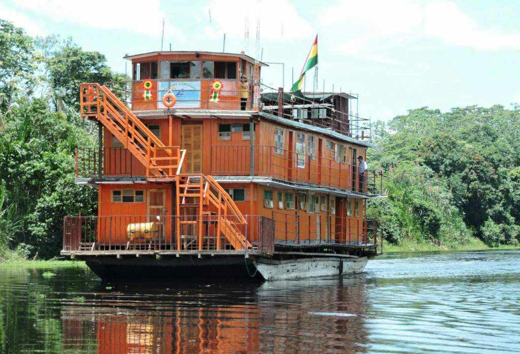 amazonia (2)