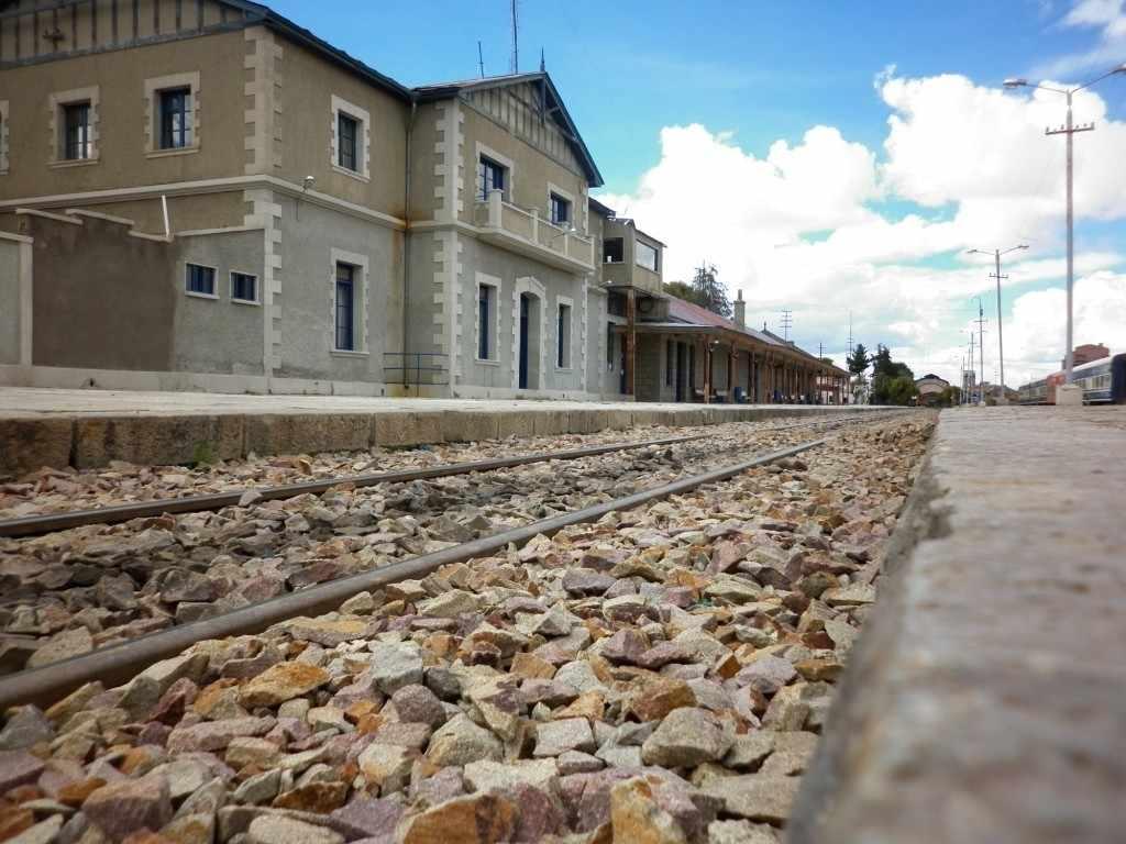 Estacion Oruro (5)