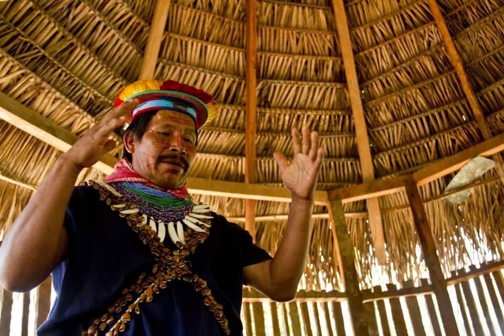 Image6-AlejandroPolling-WWF-Colombia-HI