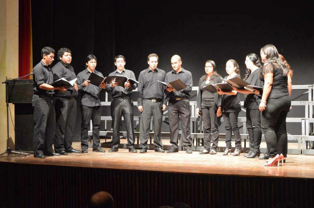 conciertos (2)