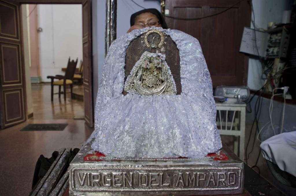 virgen-del-amaparo-1