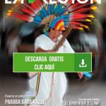 portada-newsletter6