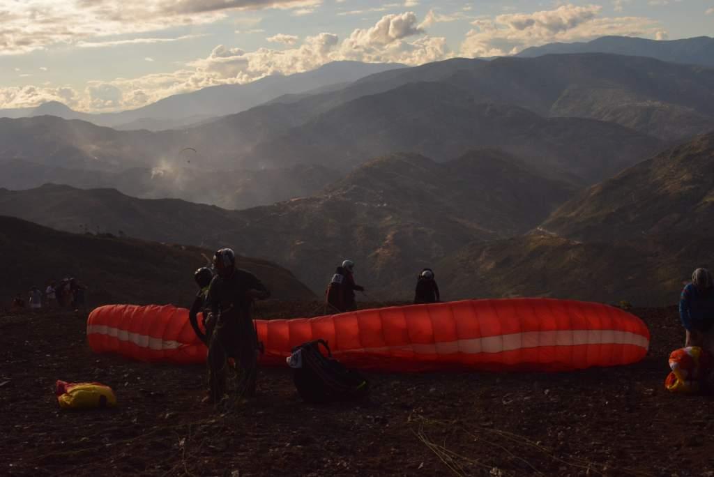 Foto: Doly Leytón Arnez