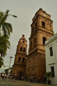 Foto: la Región